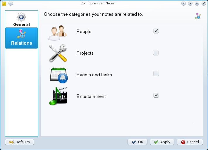 semnotes-settings_mockup_nicer